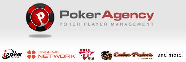 PokerInside