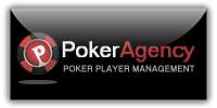 PokerAgency