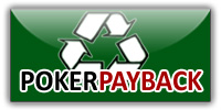 PokerPayback
